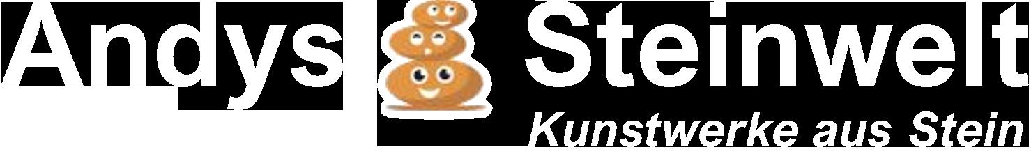 Andys Steinwelt-Logo